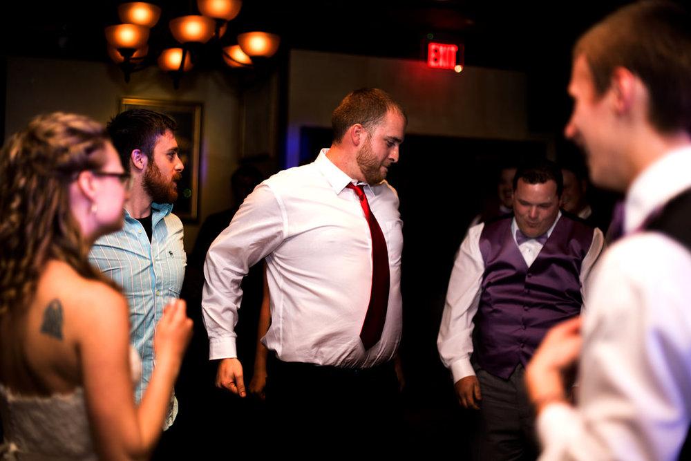 Morettis-Reception-Wedding075.jpg