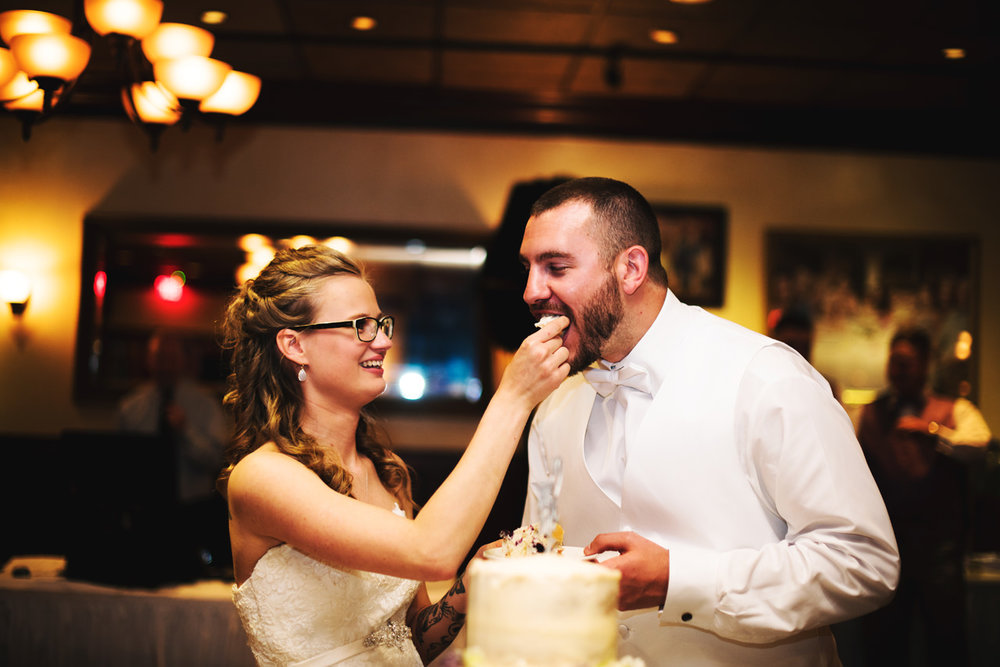 Morettis-Reception-Wedding077.jpg