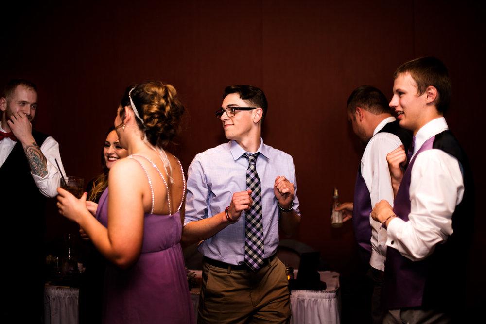 Morettis-Reception-Wedding078.jpg