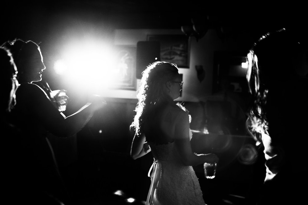 Morettis-Reception-Wedding088.jpg