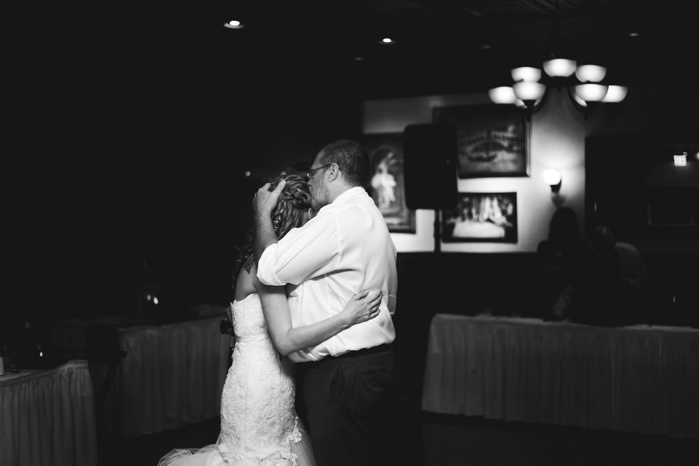 Morettis-Reception-Wedding090.jpg