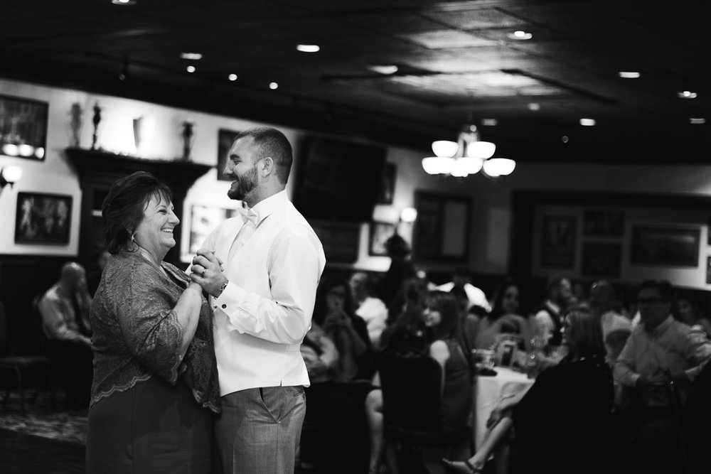 Morettis-Reception-Wedding092.jpg