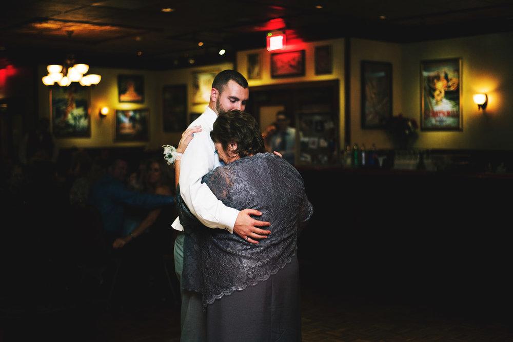 Morettis-Reception-Wedding091.jpg