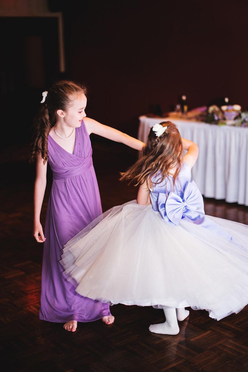 Morettis-Reception-Wedding098.jpg
