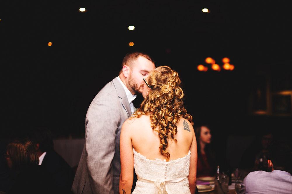 Morettis-Reception-Wedding099.jpg