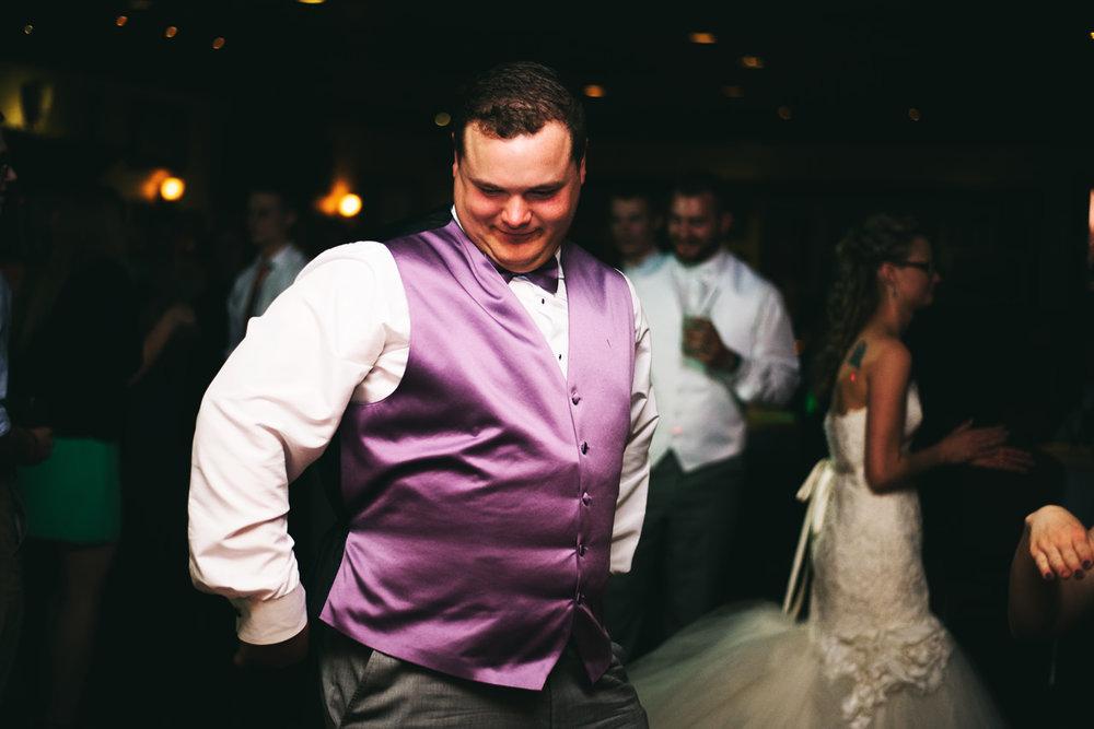 Morettis-Reception-Wedding105.jpg