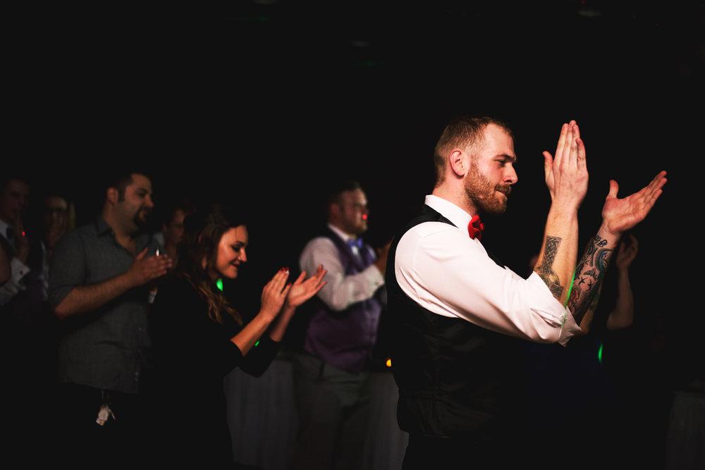 Morettis-Reception-Wedding107.jpg