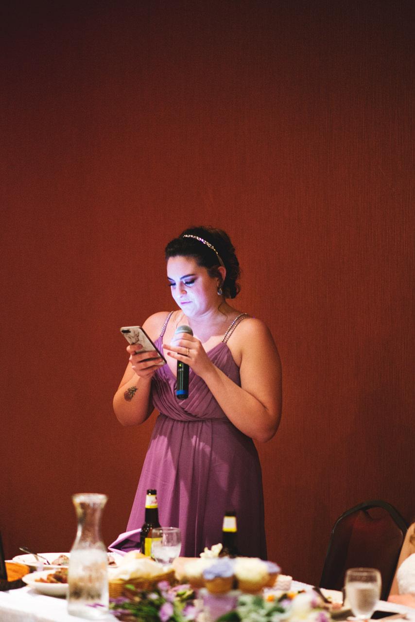 Morettis-Reception-Wedding111.jpg
