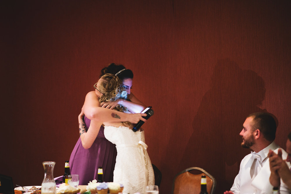 Morettis-Reception-Wedding112.jpg