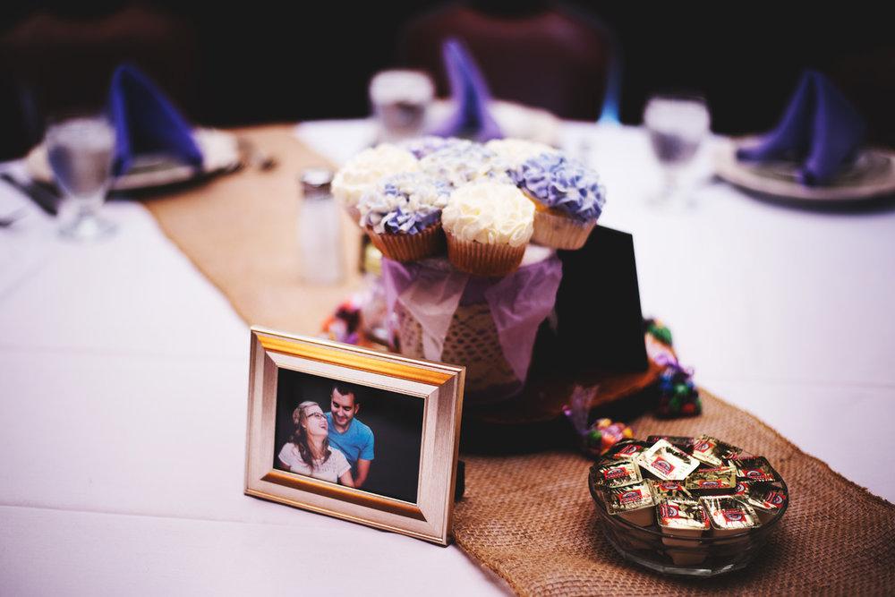 Morettis-Reception-Wedding113.jpg