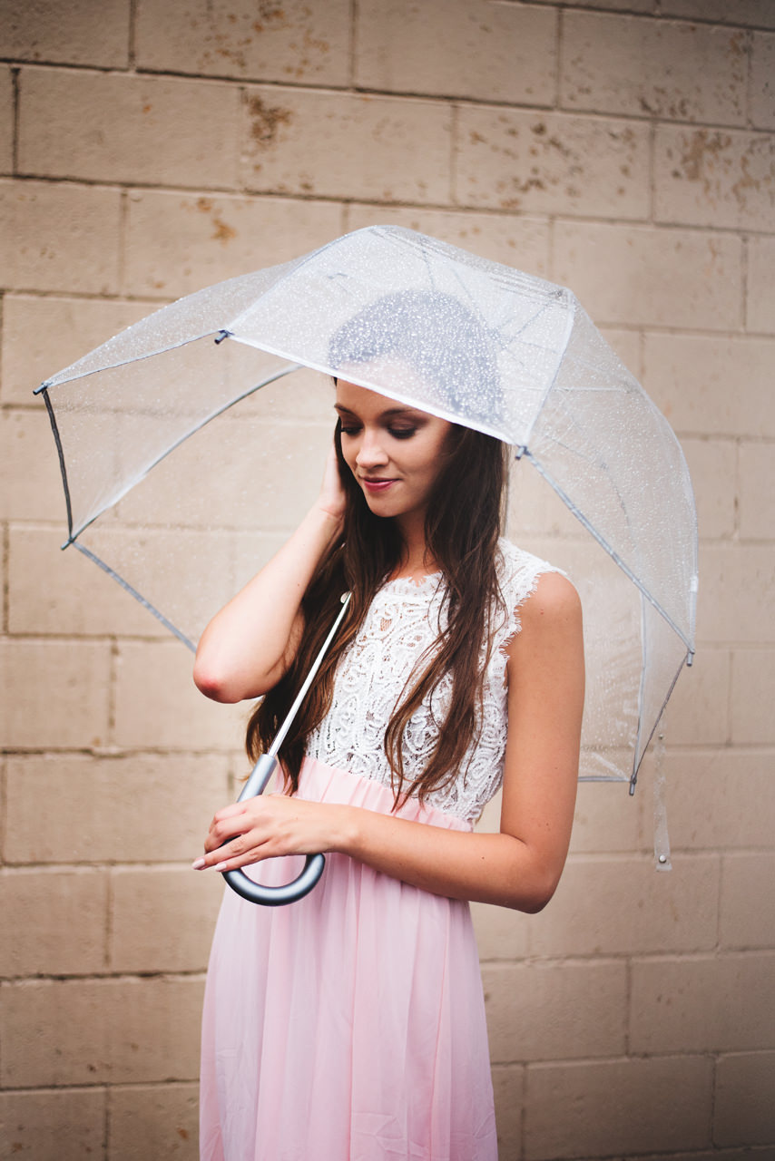Mokena-Chicago-Fashion-Portraits009.jpg