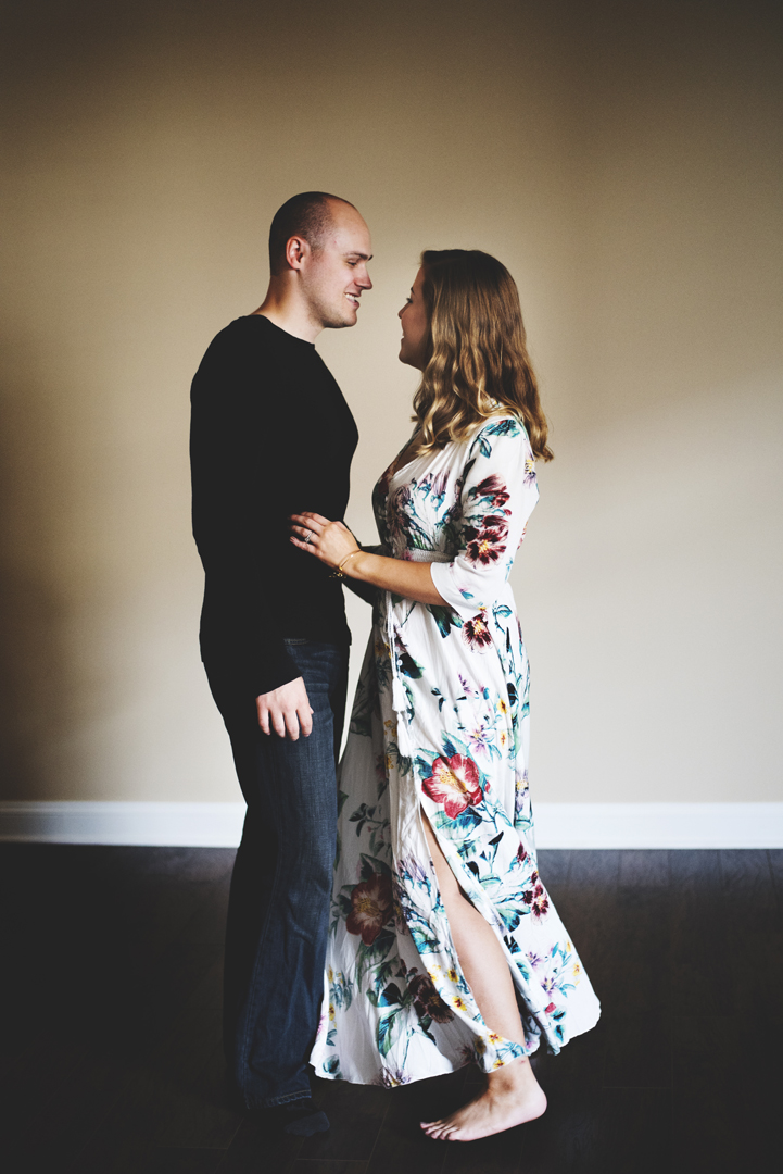 Winfield-Anniversary-Couples-InHome-Session001.jpg