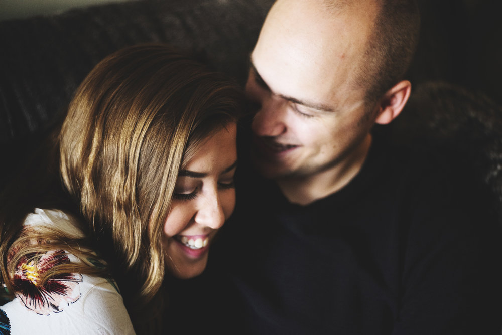 Winfield-Anniversary-Couples-InHome-Session007.jpg