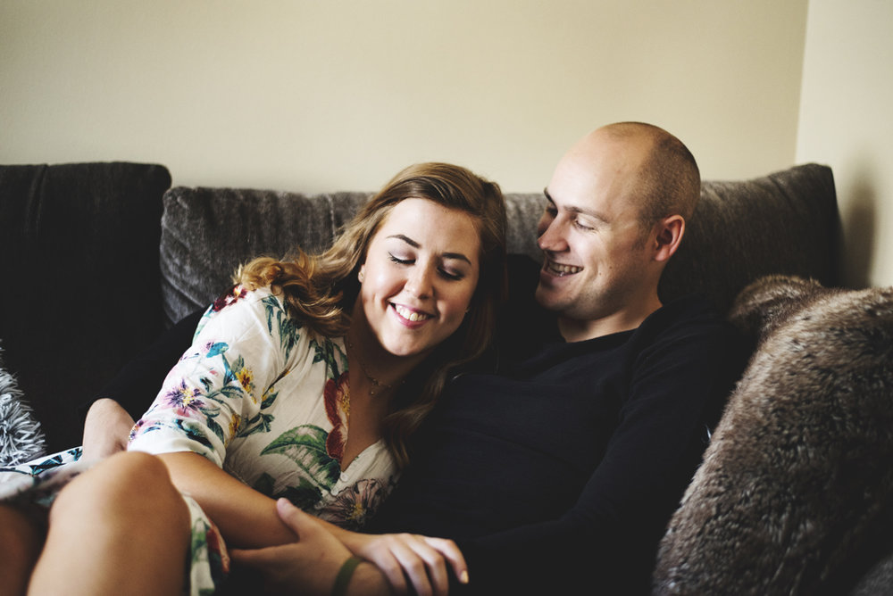 Winfield-Anniversary-Couples-InHome-Session009.jpg