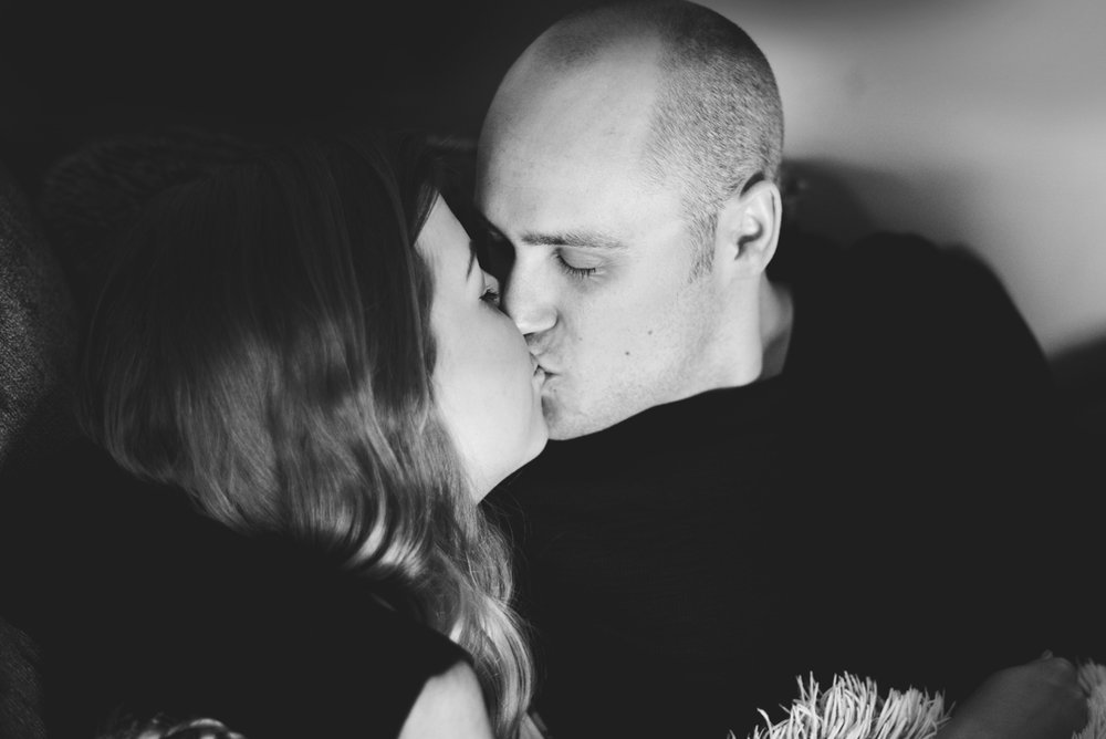 Winfield-Anniversary-Couples-InHome-Session013.jpg