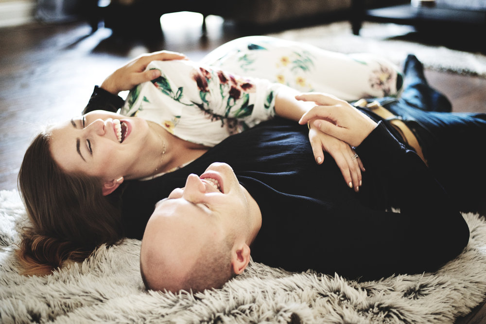 Winfield-Anniversary-Couples-InHome-Session020.jpg