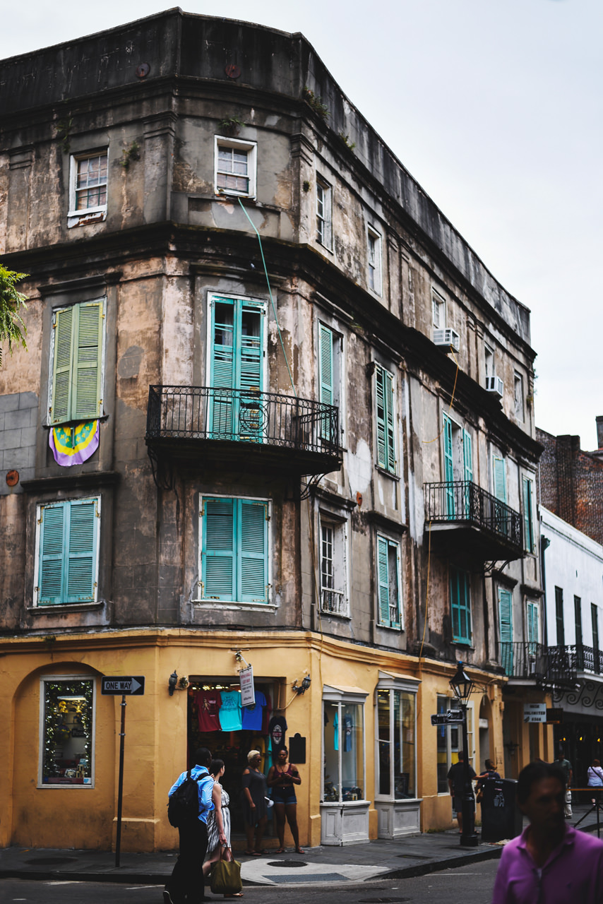 new orleans-travel photography5.jpg
