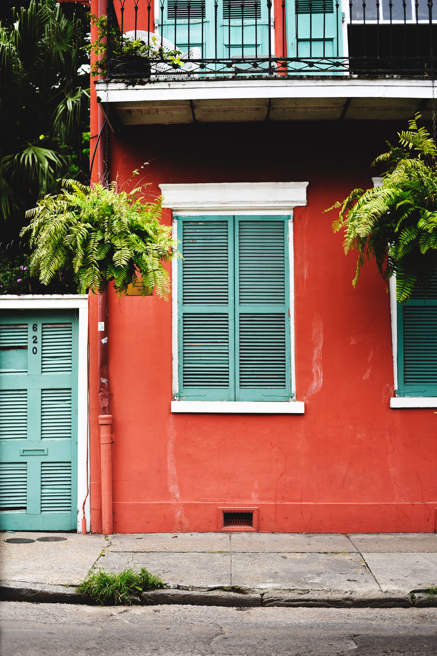 new orleans-travel photography8.jpg