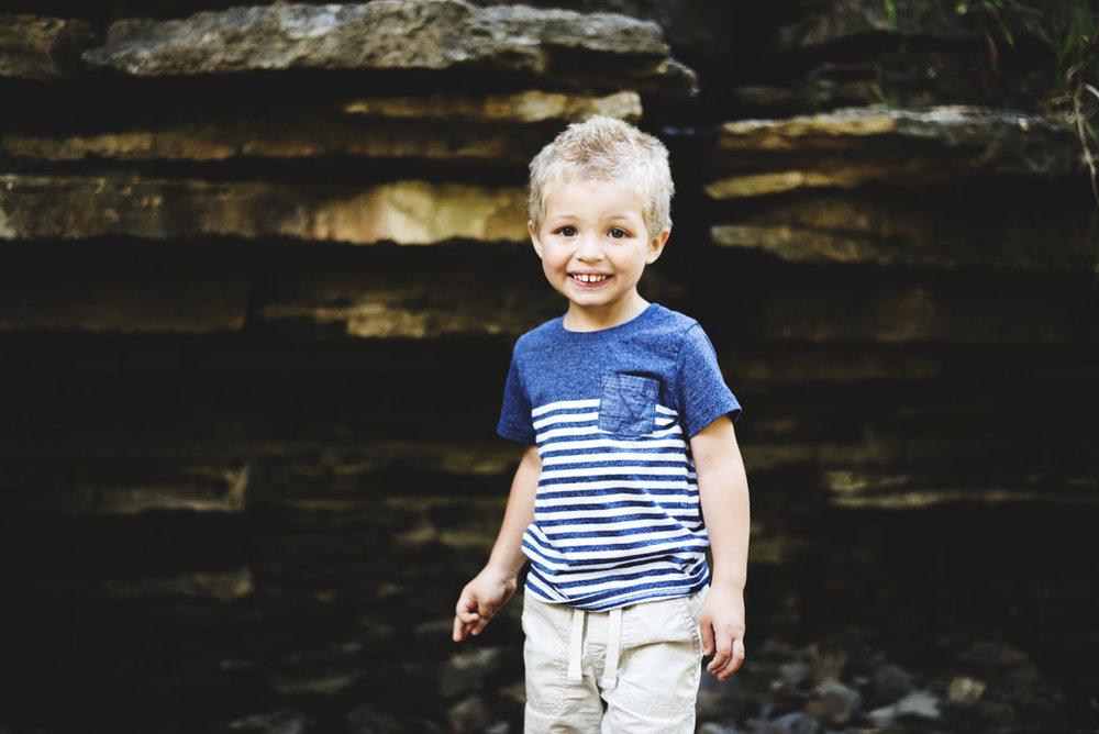 Birthday-Waterfall-Glen-Toddler012.jpg