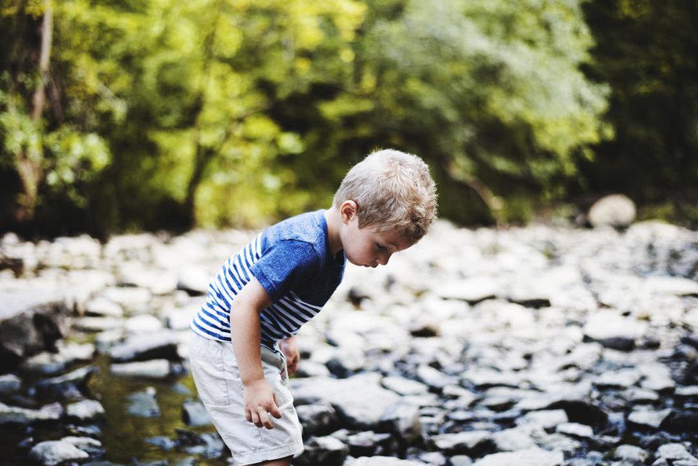 Birthday-Waterfall-Glen-Toddler014.jpg
