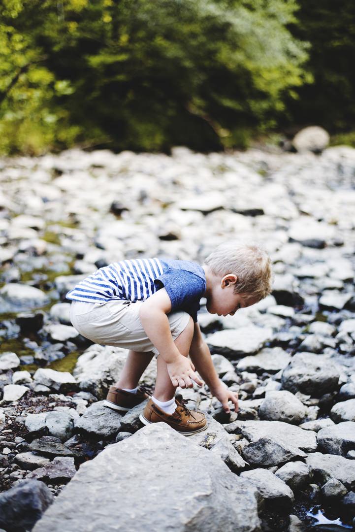 Birthday-Waterfall-Glen-Toddler015.jpg