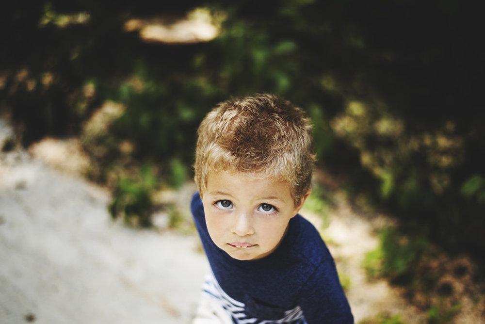 Birthday-Waterfall-Glen-Toddler024.jpg