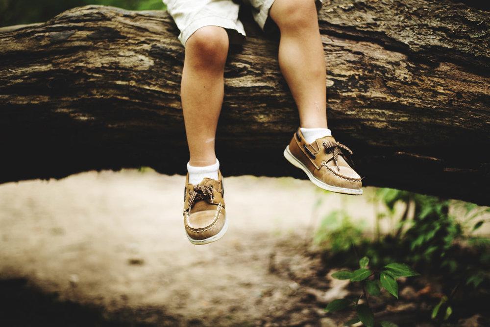 Birthday-Waterfall-Glen-Toddler052.jpg