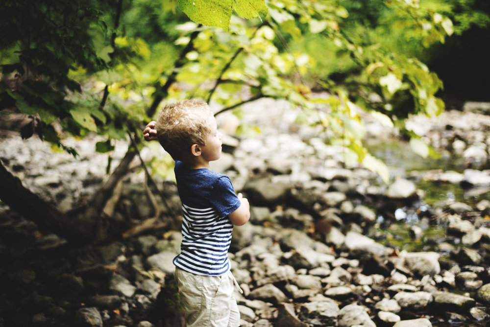 Birthday-Waterfall-Glen-Toddler057.jpg