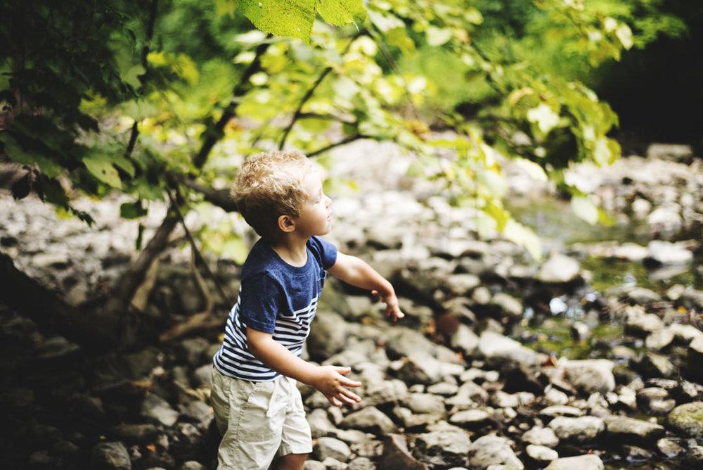 Birthday-Waterfall-Glen-Toddler058.jpg