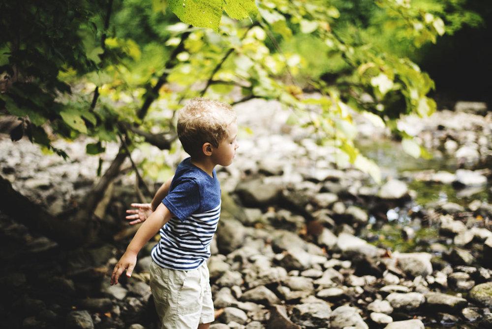 Birthday-Waterfall-Glen-Toddler059.jpg