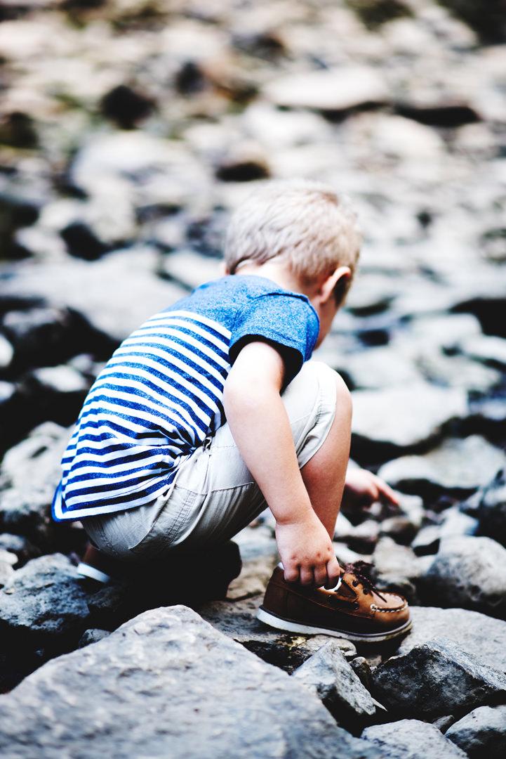 Birthday-Waterfall-Glen-Toddler073.jpg