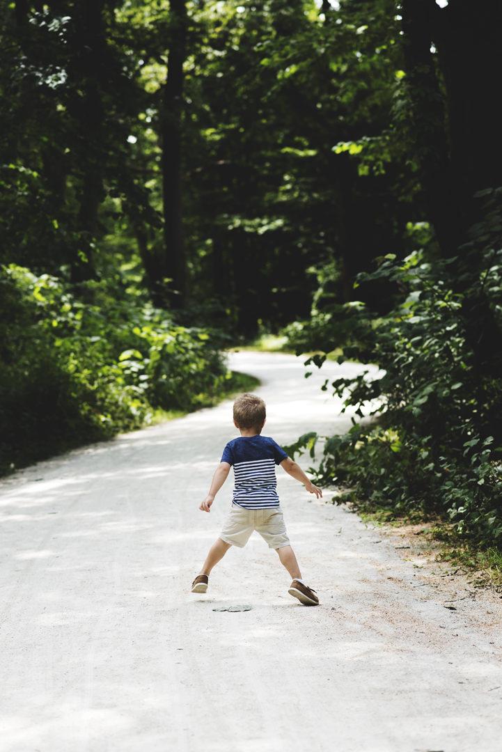 Birthday-Waterfall-Glen-Toddler077.jpg