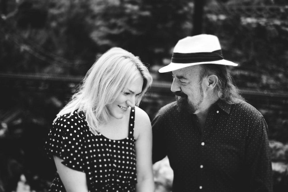 Taltree-Aroretum-Indiana-Couples-Sessions003.jpg