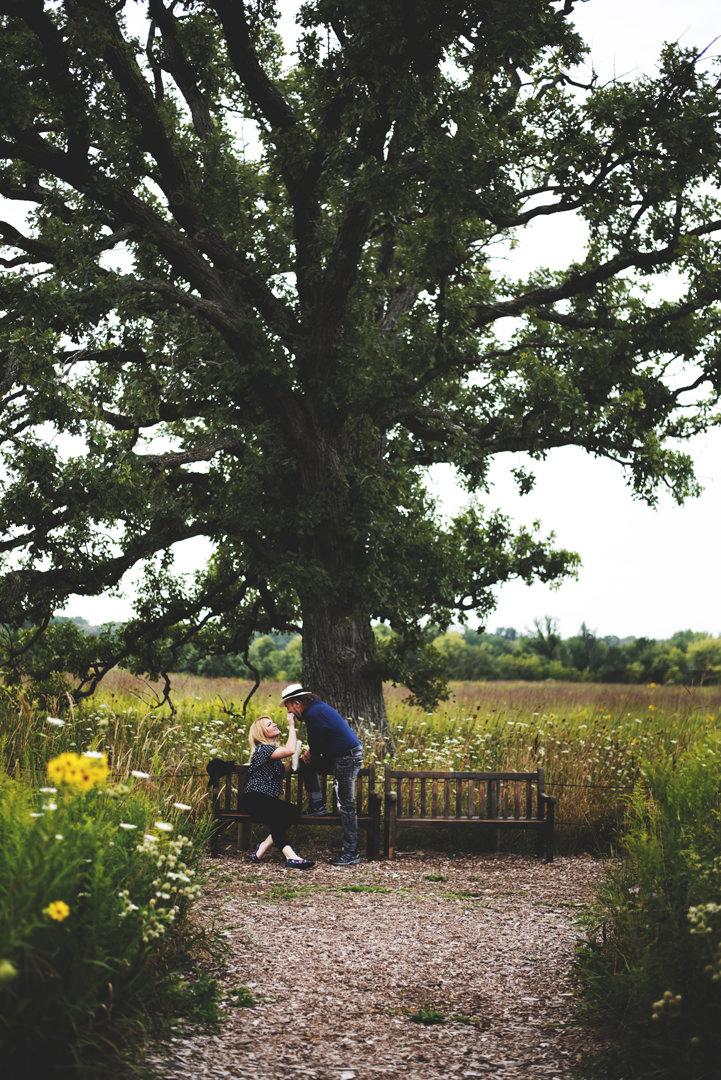 Taltree-Aroretum-Indiana-Couples-Sessions008.jpg