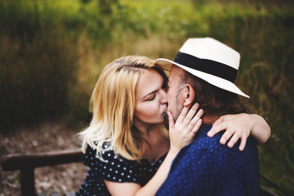 Taltree-Aroretum-Indiana-Couples-Sessions016.jpg