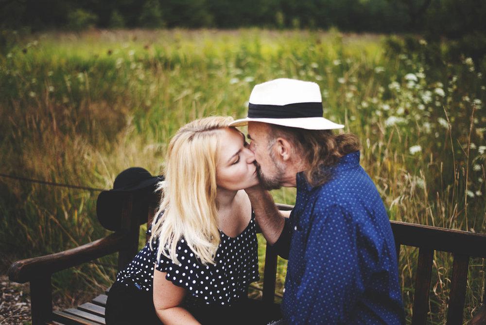 Taltree-Aroretum-Indiana-Couples-Sessions013.jpg