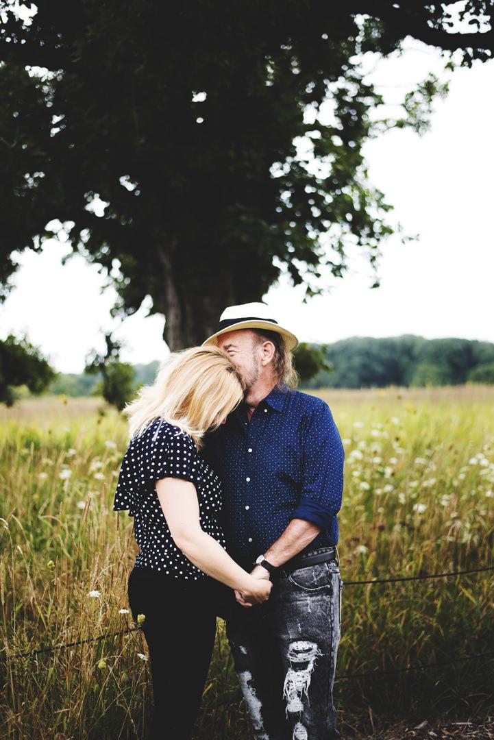 Taltree-Aroretum-Indiana-Couples-Sessions021.jpg