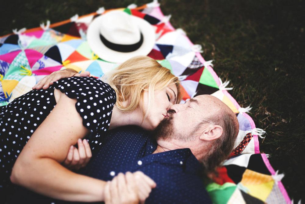 Taltree-Aroretum-Indiana-Couples-Sessions027.jpg