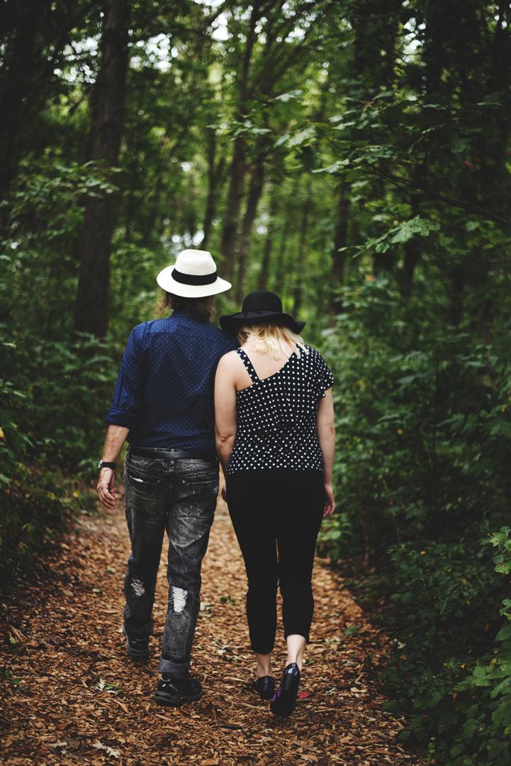 Taltree-Aroretum-Indiana-Couples-Sessions034.jpg