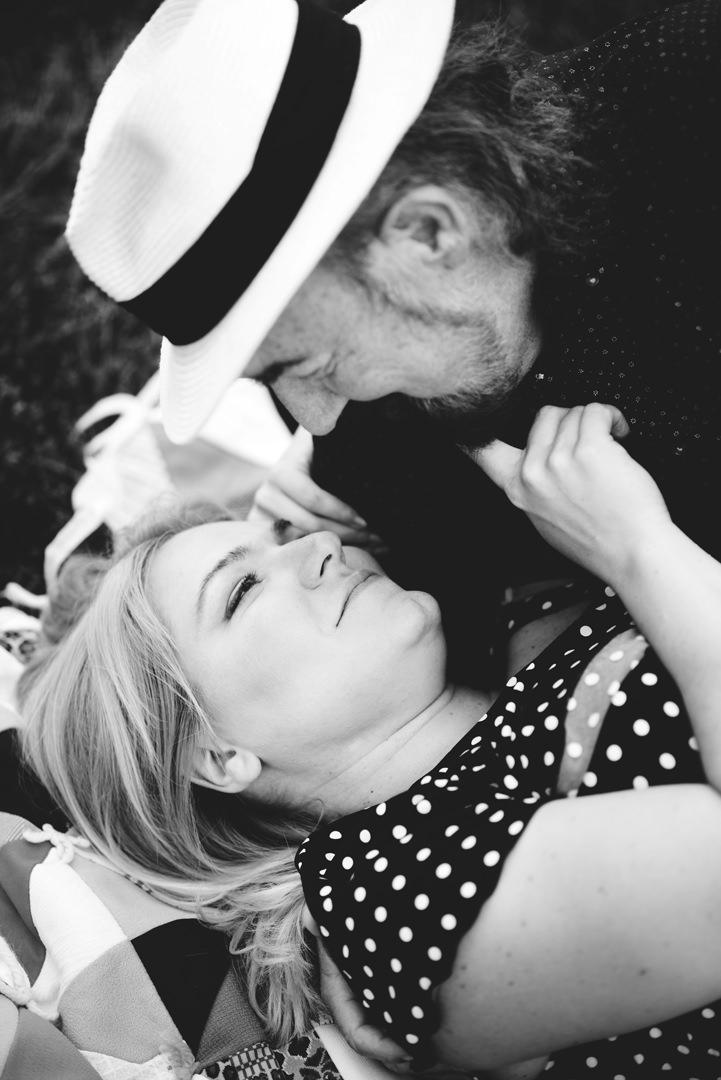 Taltree-Aroretum-Indiana-Couples-Sessions046.jpg