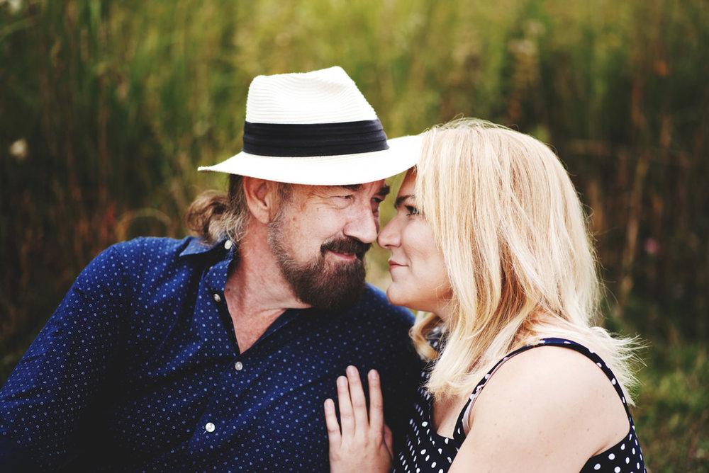 Taltree-Aroretum-Indiana-Couples-Sessions045.jpg