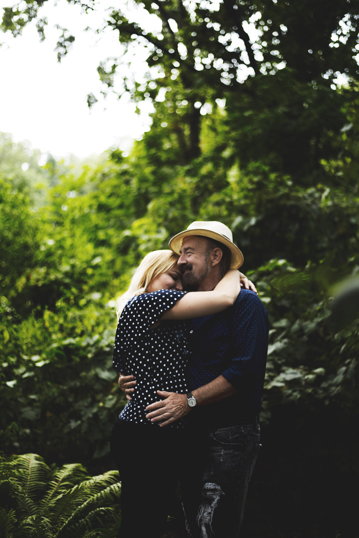 Taltree-Aroretum-Indiana-Couples-Sessions056.jpg