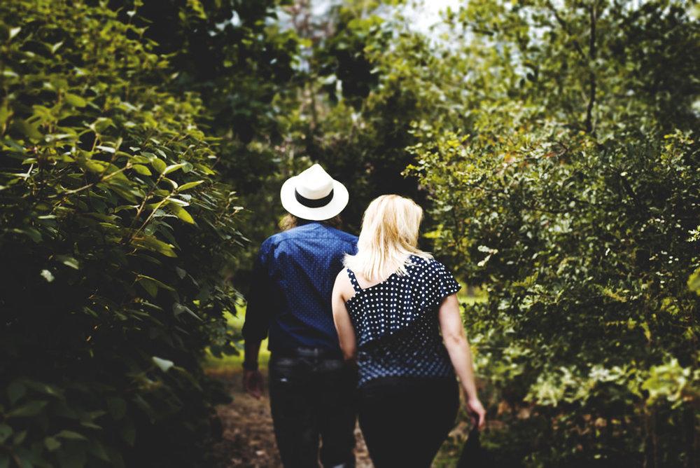 Taltree-Aroretum-Indiana-Couples-Sessions066.jpg