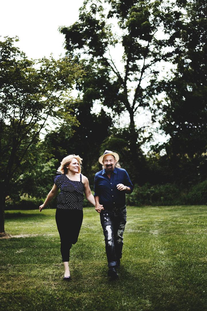 Taltree-Aroretum-Indiana-Couples-Sessions072.jpg