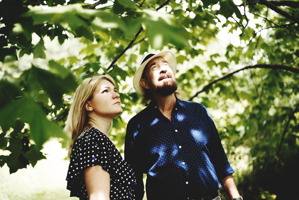 Taltree-Aroretum-Indiana-Couples-Sessions078.jpg