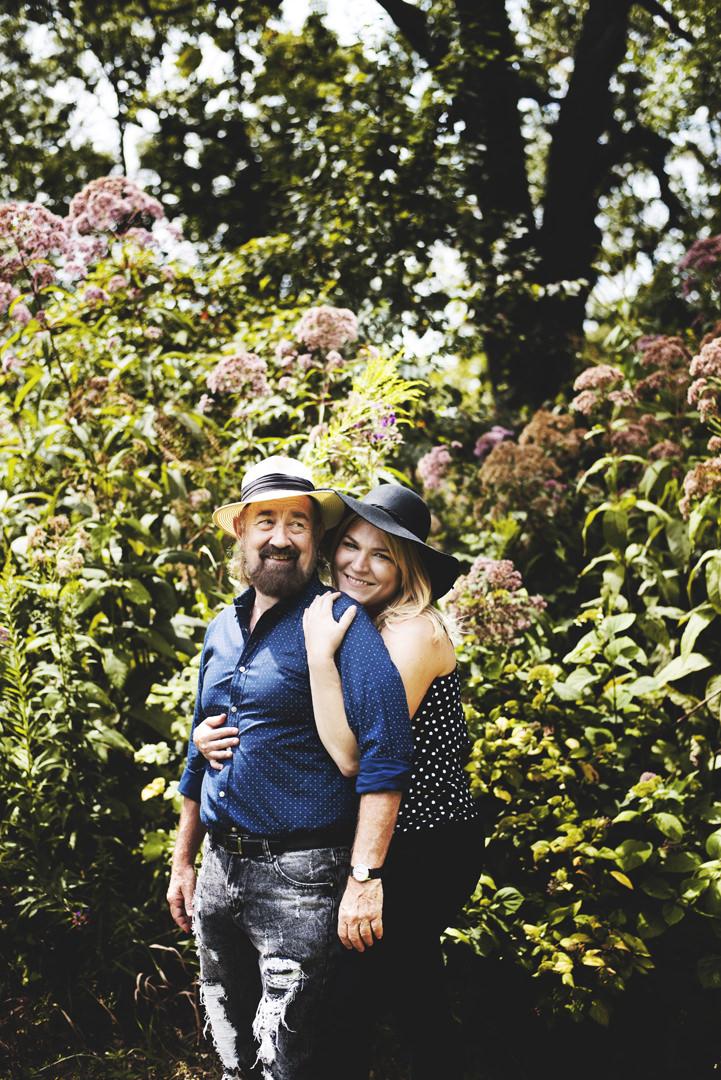 Taltree-Aroretum-Indiana-Couples-Sessions080.jpg