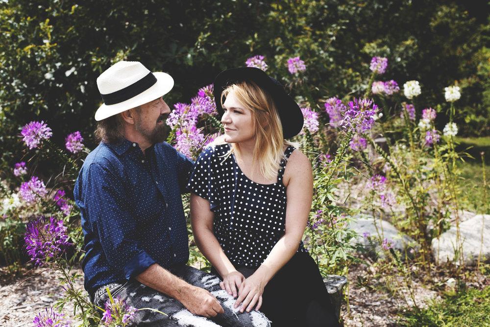 Taltree-Aroretum-Indiana-Couples-Sessions086.jpg
