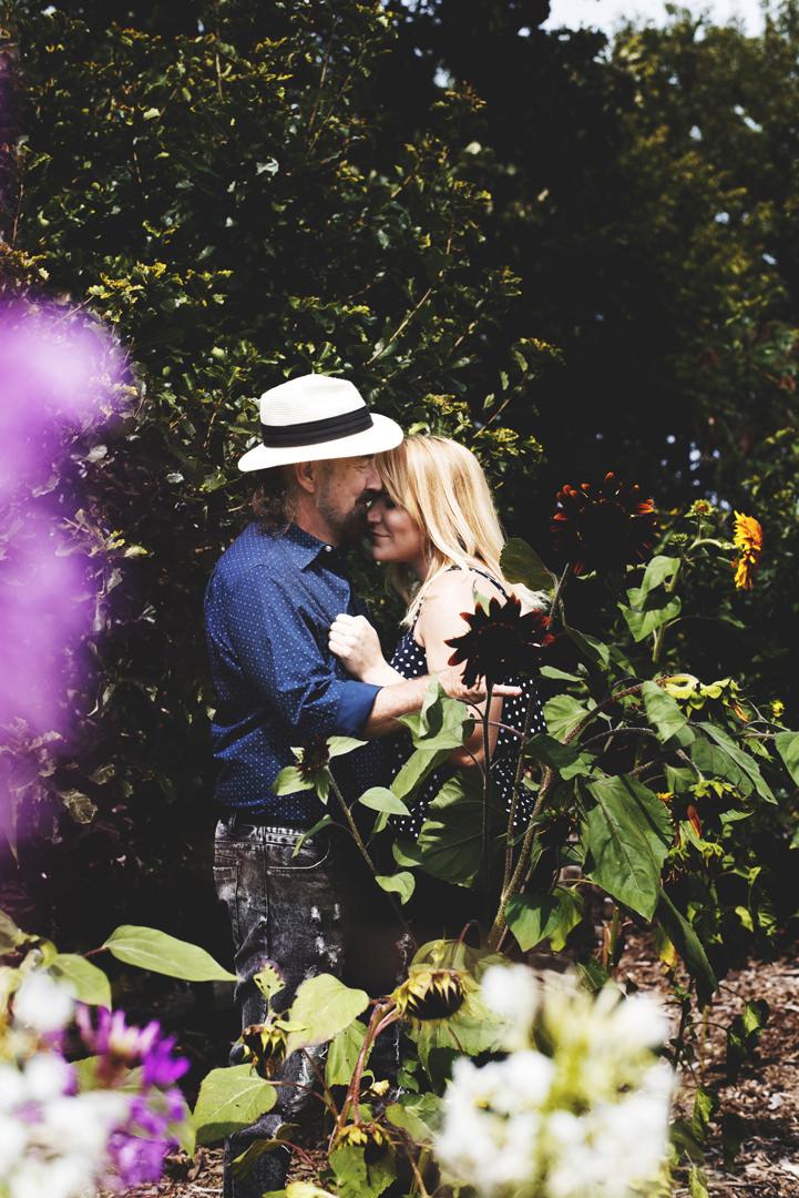 Taltree-Aroretum-Indiana-Couples-Sessions084.jpg