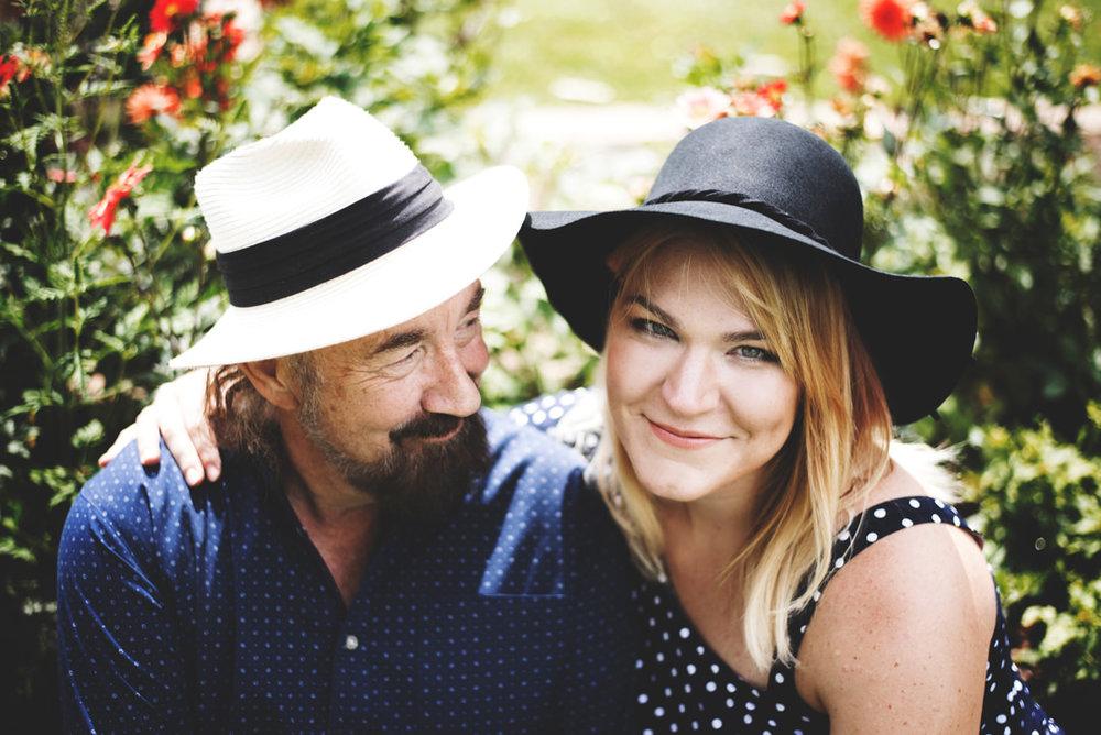 Taltree-Aroretum-Indiana-Couples-Sessions096.jpg