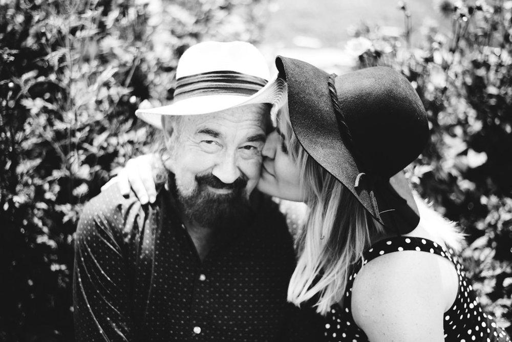 Taltree-Aroretum-Indiana-Couples-Sessions097.jpg
